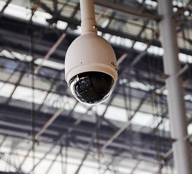 business-surveillance-img