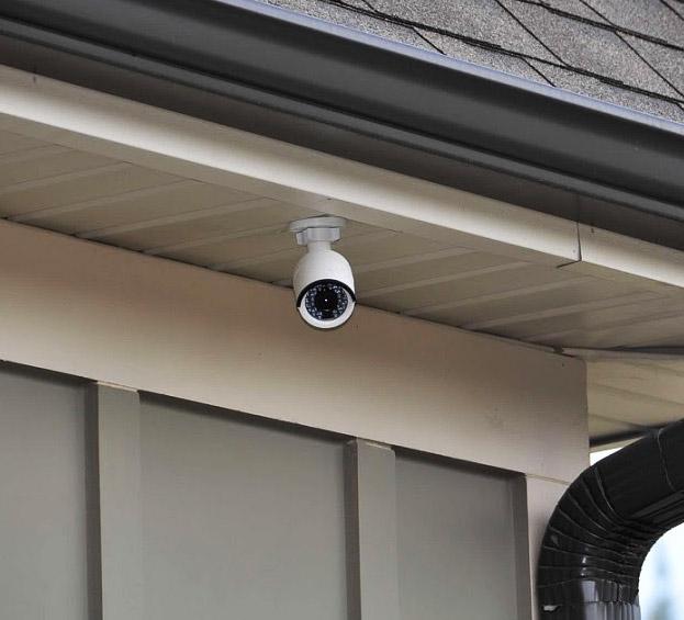residential-surveillance-img